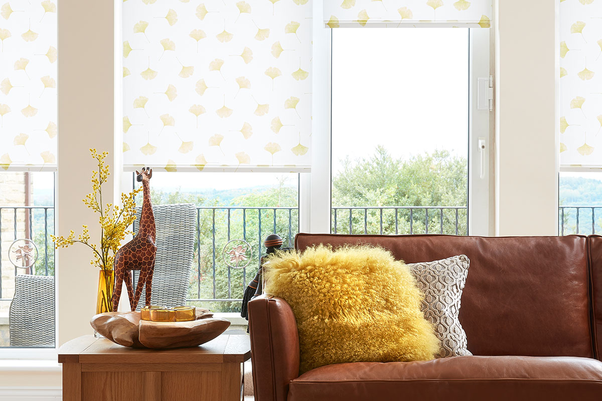 Your Guide For Buying Roller Blinds